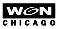 wgn-chicago-logo-png-transparent