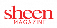 Sheen_Magazine_Logo-200x100