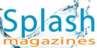Splash-Magazine-Cover